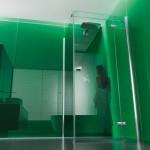 Скляна душова кабіна (1)