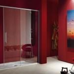 Скляна душова кабіна (10)