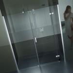 Скляна душова кабіна (3)