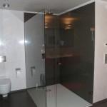 Скляна душова кабіна (4)