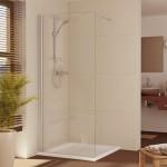 Скляна душова кабіна (7)