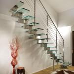 Скляні сходи (1)
