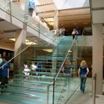Скляні сходи (10)