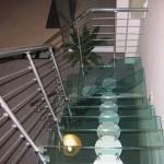 Скляні сходи (11)