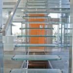 Скляні сходи (12)