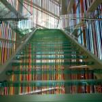 Скляні сходи (13)