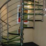 Скляні сходи (14)