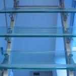 Скляні сходи (15)