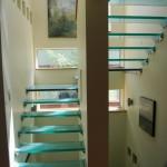 Скляні сходи (2)