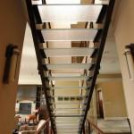 Скляні сходи (3)
