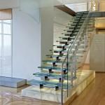 Скляні сходи (4)