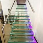 Скляні сходи (5)