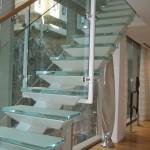 Скляні сходи (6)