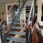 Скляні сходи (7)