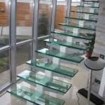 Скляні сходи (8)