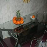 Скляний стіл (10)