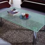 Скляний стіл (3)