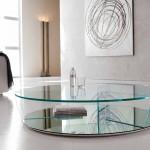 Скляний стіл (5)