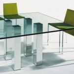 Скляний стіл (6)