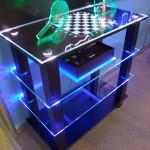 Скляний стіл (8)