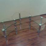 Скляний стіл (9)