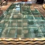 Скляна підлога (1)