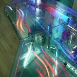 Скляна підлога (2)