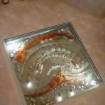 Скляна підлога (3)