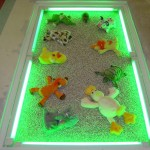 Скляна підлога (4)