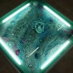 Скляна підлога (6)
