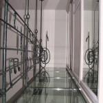 Скляна підлога (7)