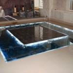 Скляна підлога (9)