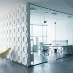 Скляні офісні перегородки (1)