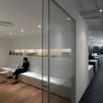 Скляні офісні перегородки (2)